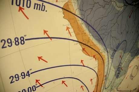 map, george philip, cartography, cartographer, vintage, old, travel, south america, climate, summer