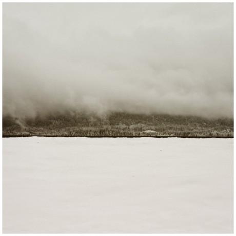 Matthias Heidrich, photography, snow, german, germany, mountain, hills, village
