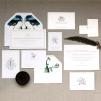 More Beautiful Envelopes