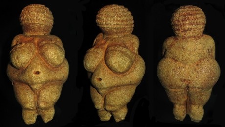 venus of willendorf, statue, bc, oldest, depiction, female, form, body, figure, carving, statue, statuette, sculpture, ochre, sexuality, fertility, naked
