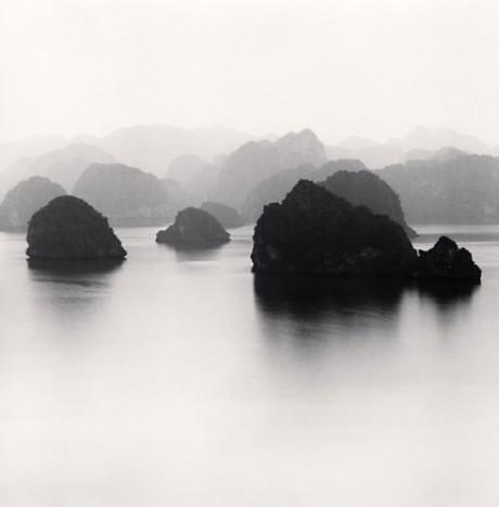 michael kenna, photography, landscape, travel