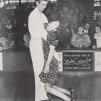 1920's Dance Marathon