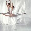 Super Slow Ballet