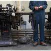 Typecaster for Life | Short Film