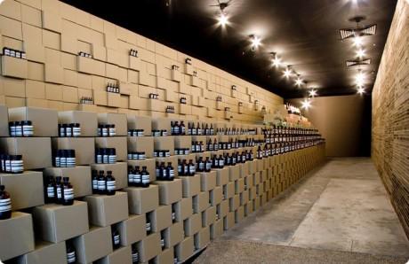 aesop, fragrance, marrakech, perfume, scent, packaging, luxury, design