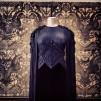 Givenchy at Paris Fashion Week