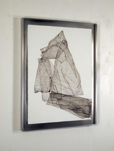 batholith, etchings, eben goff, etch