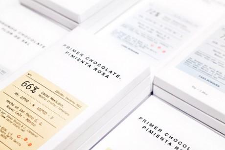 chocolate, chocolates, savvy, packaging, branding, logo, design