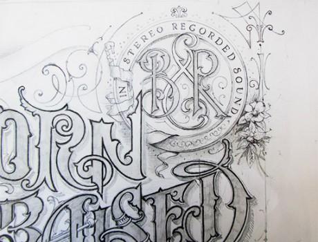john mayer, new album, album artwork, born and raised, david smith, illustration, music, latest album