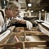 The American Craftsman Project