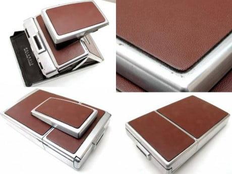 sx70, polaroid, fold up, collapsable, polaroid sx70, katherine jane wood, photography, product, camera