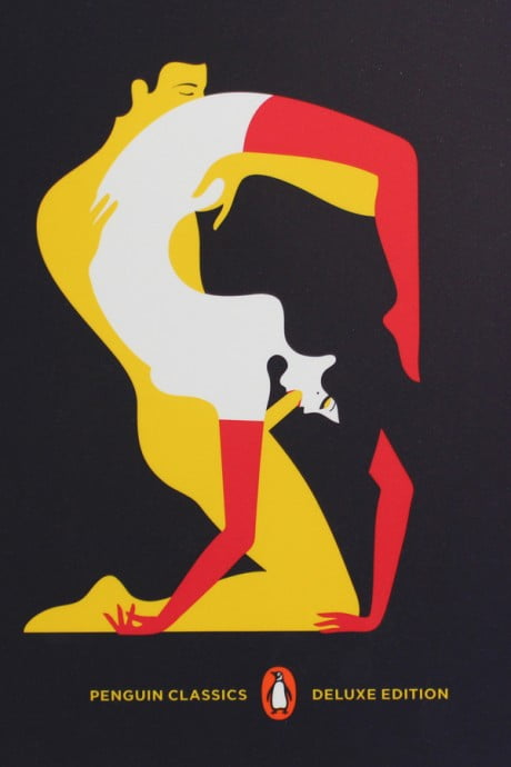 kama sutra, sex positions, sex story, erotic story, erotic novel, penguin book, sex tips, erotica, sex advise, ancient sex tips, sexual pleasure, orgasm, malika favre, book design, cover design,