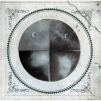Eclipse of the Sun, May 28, 1900