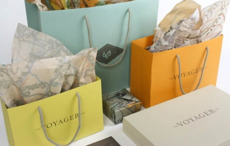 amber asay, the voyager shop, san fransisco, branding, identity, web design, website, website design, packaging, logo, logo design, photography, brochure, collateral