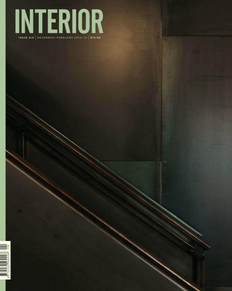 interior, magazine, interiors, architecture, magazine cover, minimalist