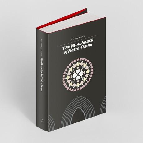 Eurydyka Kata, Rafał Szczawiński, designer, book cover, design, graphic design, illustration, typography, heart, symbol, love, valentine's day