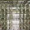 Biblioteca Pública de México