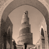 Al-Mutawakkil Mosque