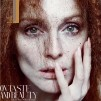 Julianne Moore By Inez & Vinoodh