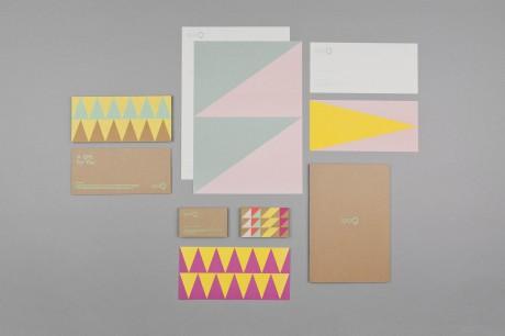 maud, spa-q, spa, australian design group, australia, australian spa, spa design, branding, identity, logo, brochure, luxury, australian luxury spa, gold coast australia