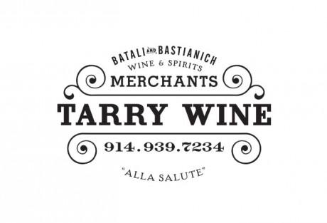 Tarry Market, italian, memo, design, graphic design, graphic design group, branding, packaging, identity, logo, italian food, italian restaurant, pizza, pizza packaging, pizza delivery packaging