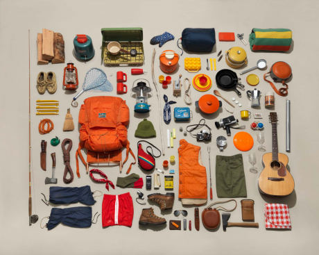 ocd, obsession, obsessed, Things Organized Neatly tumblr, Things Organized Neatly, repetition, regimented, perfection, perfection obsessed, portland, jim golden, knolling, collections, collectable, collect, methodical, photography, objects