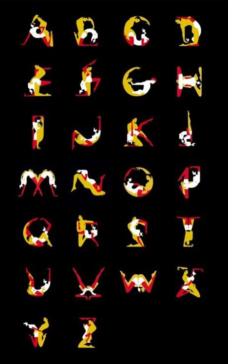 kama sutra, Malika Favre, kama sutra alphabet,