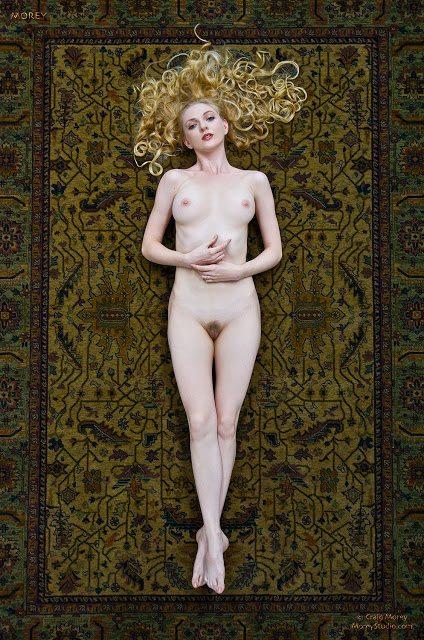 Craig Morey, photographer, erotic, nude,