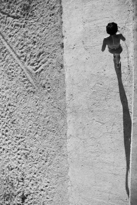 umberto verdoliva, photography, black & white, composition, shadow