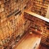 Tadao Ando & Books