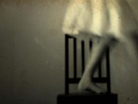 Emili Bermudez, photographer, artist, legs, Scape, Celeste Prize,
