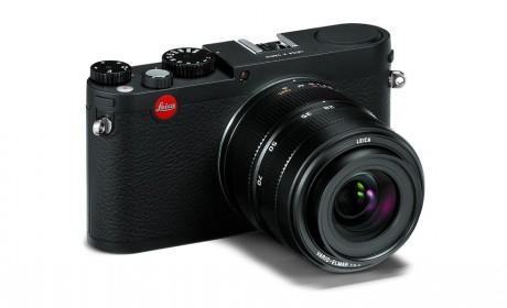 leica, leica x vario, camera, compact camera, digital, photography