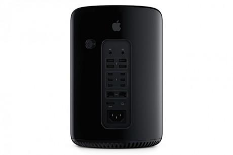 mac pro, apple, computer, workstation, graphics, games