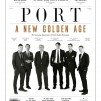 Port: A New Golden Age