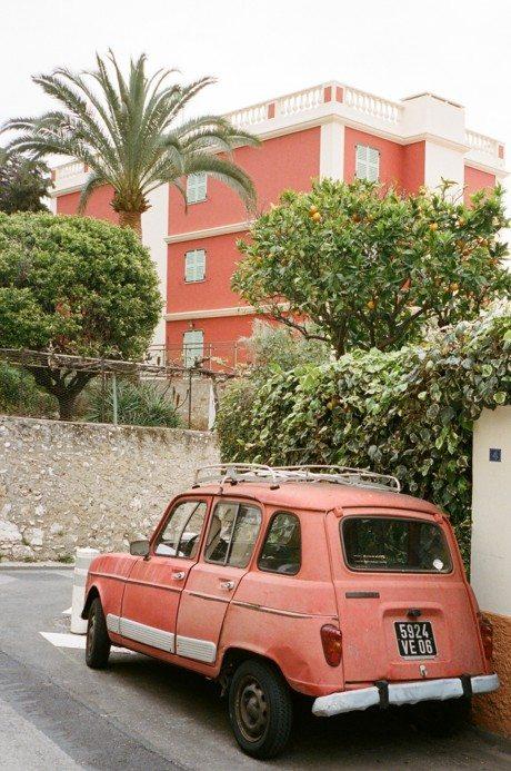 darren ankenman, photographer, photography, france, purple, purple diary, purple magazine, Frank Ocean,