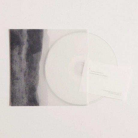 E, piano, album, furze Chan, song, E major, April 2013, packaging, glassine, sleeve, Tang Ho lun, sleeve, music