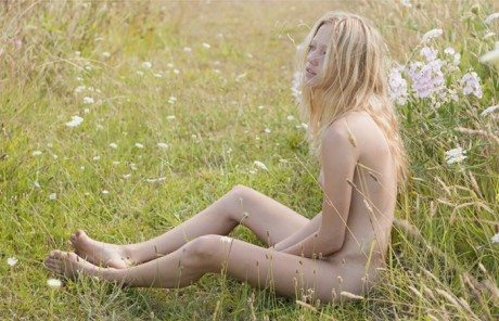 Darkness Of Noon, fashion, editorial, naturalistic, nude, naked, Zippora Seven, photographer, Derek Henderson, Personal Book Project, September 2013