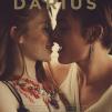 Lovers For Darius Magazine #1