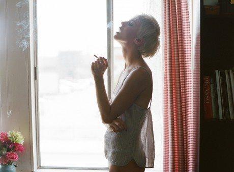Summer Love, editorial, fashion, model, Chebo, photography, photographer, LA, los angeles, Darren Ankenman