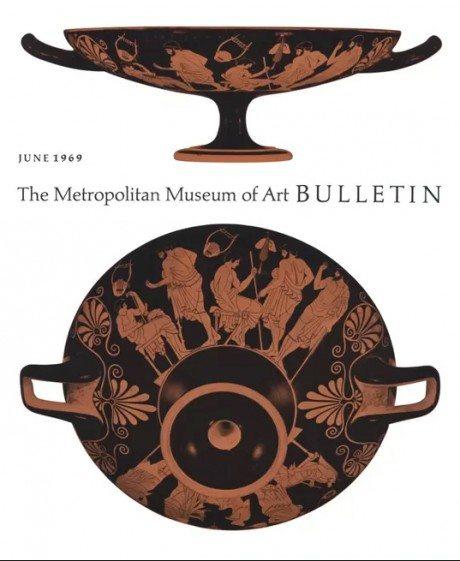the metropolitan museum of art, magazine, journal, magazine cover, typography, graphic design, new york