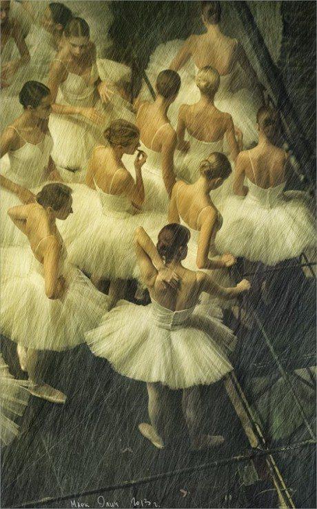 photography, Russian Ballet, backstage, Mark Olich, beautiful, feminine, arts, ballet, performance, dance