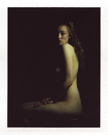 Johanna Stickland, photography, model, naked, nude, tumblr, photographer, Art T