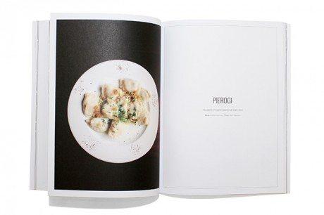 cereal, magazine, magazine cover, travel, food, lifestyle, graphic design