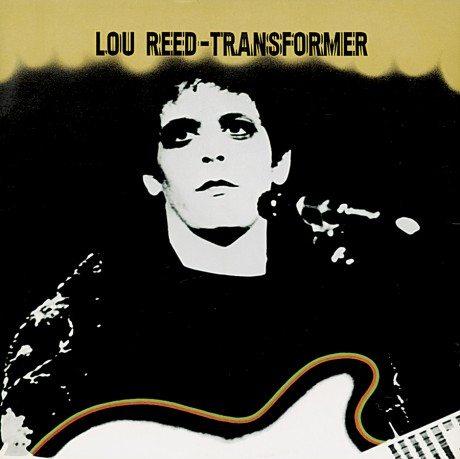 lou reed, musician, songwriter, music, singer, velvet underground, r.i.p., banana, transformer,