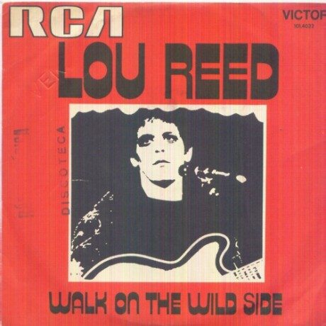 lou reed, musician, songwriter, music, singer, velvet underground, r.i.p., banana, transformer, walk on the wild side