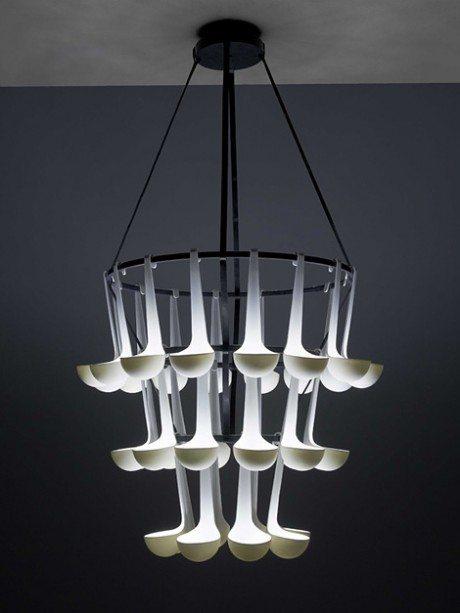 ursule light, french, france, designer, lighting, elise gabriel, interiors, product