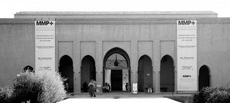 Jim Goldberg, Mark Power, Abbas, Susan Meiselas and Mikhael Subotzky, MMP+, MMPVA, Morocco, Marrakesh, Marrakech, David Knaus, Magnum, Portrait of Morocco,