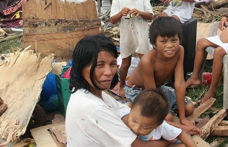 philippines, donate to philippines, typhoon appeal, philippenes typhoon, dec, dec philippines, disasters emergency committee