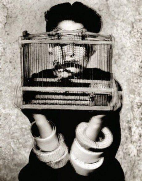 Maroc, lynn, albert watson, marrakech, morocco, 1989, photography, black & white