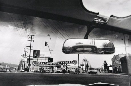 dennis hopper, the lost album, actor, photography, exhibition, the royal academy, uk